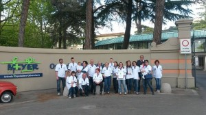Gef - Gruppo Edilacquisti Fiorentino -