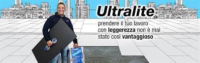 PRESENTAZIONE MAPEI MAPELASTIC TURBO & ULTRALITE FLEX   martedi 25/11/14